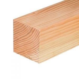 Douglas Balk 150x150mm