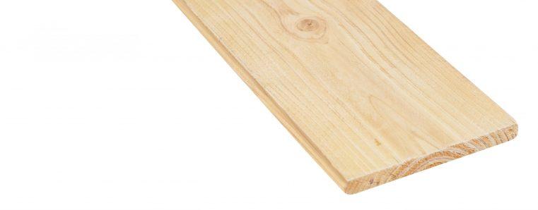 Planken-min